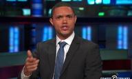«Fuck this!»: Η Late Night αμερικανική τηλεόραση σχολιάζει την τραγωδία στο Ορλάντο όπως πρέπει
