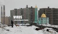 «Virus»: Η νέα ταινία του Αγγελου Φραντζή είναι... μεταδοτική!