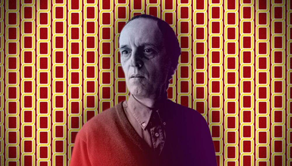 Ο Ντάριο Αρτζέντο δε βλέπει με καλό μάτι το ριμέικ της «Suspiria» από τον Λούκα Γκουαντανίνο