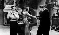 O «Κανόνας του Παιχνιδιού» του Ζαν Ρενουάρ εμπνέει το 62ο Φεστιβάλ Κινηματογράφου Θεσσαλονίκης