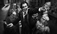 Oscars 2021: To «Mank» κέρδισε περισσότερα Οσκαρ από τον «Πολίτη Κέιν»