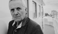 Ο Μάρκο Μπελόκιο μιλάει στο Flix για τη Μαφία που (δεν) αγάπησε