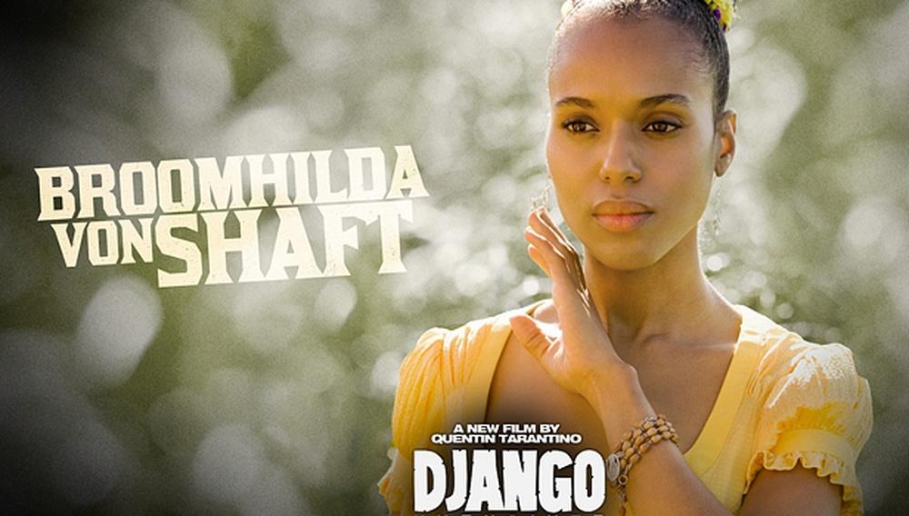 Τέρμα το φροντιστήριο! Φέρτε μας το «Django»