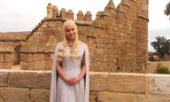 Με μια... βουτιά στην Καραϊβική! Οι 6 πρωταγωνίστριες του «Game of Thrones» μαντεύουν πώς θα τελειώσει η σειρά