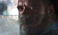 Το «Unhinged» είναι η πρώτη μεγάλη ταινία που θα βγει στις αίθουσες της Αμερικής μετά την πανδημία