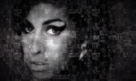 Μόνο δάκρυα και αγάπη! Τρέιλερ για το «Amy», το ντοκιμαντέρ του Ασίφ Καπάντια για την Εϊμι Γουάινχαουζ