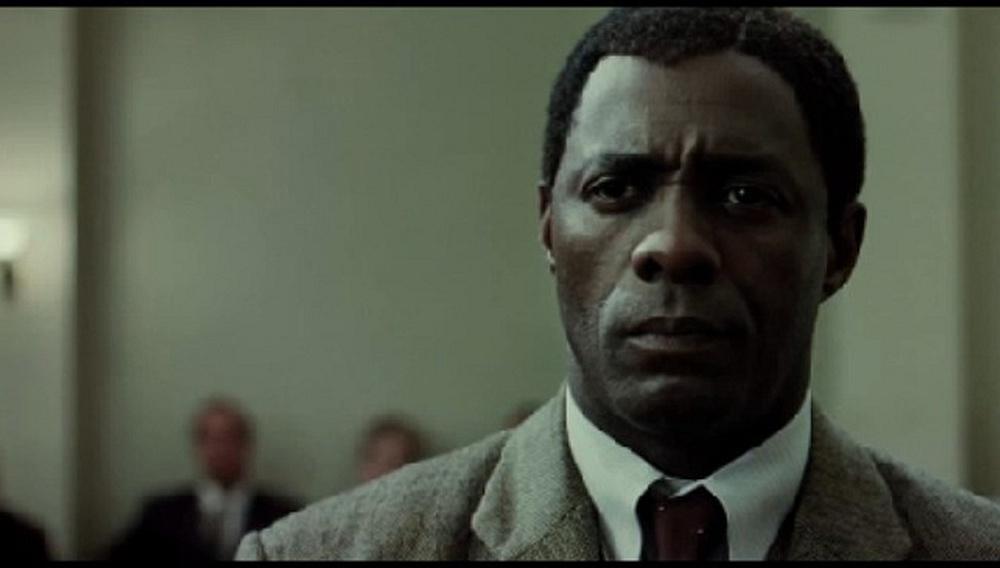 «Freedom is an ideal for which I am prepared to die»: πρώτο αγωνιστικό trailer για το «Mandela: Long Walk to Freedom»