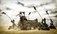 To βρετανικό Empire ψηφίζει τις 20 καλύτερες ταινίες του 2015