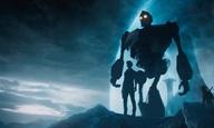 «Το μόνο όριο είναι η φαντασία σου»: Πρώτο εκρηκτικό τρέιλερ για το «Ready Player One» του Στίβεν Σπίλμπεργκ