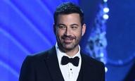 Oscars 2017: Ο οικοδεσπότης Τζίμι Κίμελ και το πρώτο teaser της μεγάλης βραδιάς!