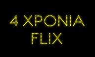 4 Χρόνια Flix: Εχουμε γενέθλια και σάς πάμε σινεμά!