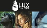 Τα βραβεία Lux του Ευρωπαϊκού Κοινοβουλίου «εκ των έσω»
