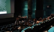 Ο Εθνογραφικός Κινηματογράφος στα σχολεία με την έγκριση του Υπουργείου Παιδείας