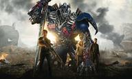 Oscars 2015: Κι αν το «Transformers: Age of Extinction» βρεθεί στην κατηγορία του Οσκαρ Καλύτερης Ταινίας;