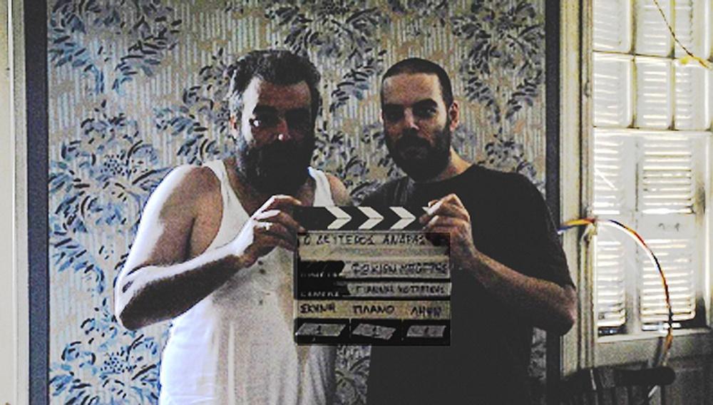 Φεστιβάλ Καλτ Ελληνικού Κινηματογράφου # 11. Φωκίων Μπόγρης: «Δεν είναι, άλλωστε, όλο το ελληνικό σινεμά καλτ;»
