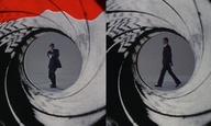 Ολοι οι τίτλοι των Τζέιμς Μποντ ταινιών: για τα μάτια σας μόνο