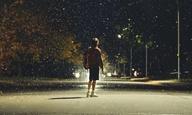 «Matthias & Maxime»: H επόμενη ταινία του Ξαβιέ Ντολάν είναι έτοιμη