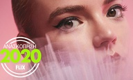 Best of 2020: Η χρονιά όπου η Ανια-Τέιλορ Τζόι ήρθε... φουριόζα