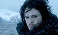 «You know everything»: Το ταξίδι του Τζον Σνόου σε έξι κύκλους «Game of Thrones»