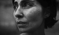 20ό ΦΝΘ:  Οι «Μετεωρίτες» είναι μια υπερβατική ανάγνωση της πιο μαύρης σελίδας στη σύγχρονη Τουρκική ιστορία