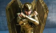 Η Warner ίσως μεταφέρει τις ημερομηνίες κυκλοφορίας των «Wonder Woman 1984» και «Dune» λόγω «Tenet»