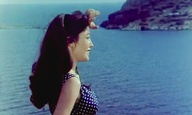 Τα νησιά του ελληνικού σινεμά #17 - Η Πάτμος στις «Ομορφες Μέρες» του Κώστα Ασημακόπουλου