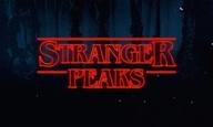 «Stranger Peaks»: Οσα ενώνουν το «Stranger Things» με το «Twin Peaks»