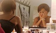 «Whitney: Can I Be Me» - Γι' αυτό το ντοκιμαντέρ δεν θα φτάσουν όλα τα χαρτομάντιλα του κόσμου