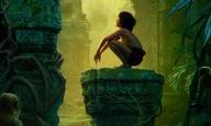Το τρέιλερ του The Jungle Book είναι τόσο Disney που θα ήθελες να είσαι εσύ ο Μόγλης!