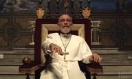 Tο νέο trailer του «The New Pope» δίνει τις εξηγήσεις που χρειαζόμασταν