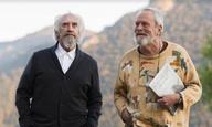 Και η κατάρα της ταινίας συνεχίζεται: ο Τέρι Γκίλιαμ χάνει τα δικαιώματα του «The Man Who Killed Don Quixote»