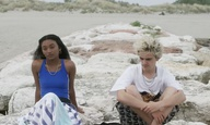 «We Are Who We Are»: Πρώτες εικόνες από την τηλεοπτική σειρά του Λούκα Γκουαντανίνο