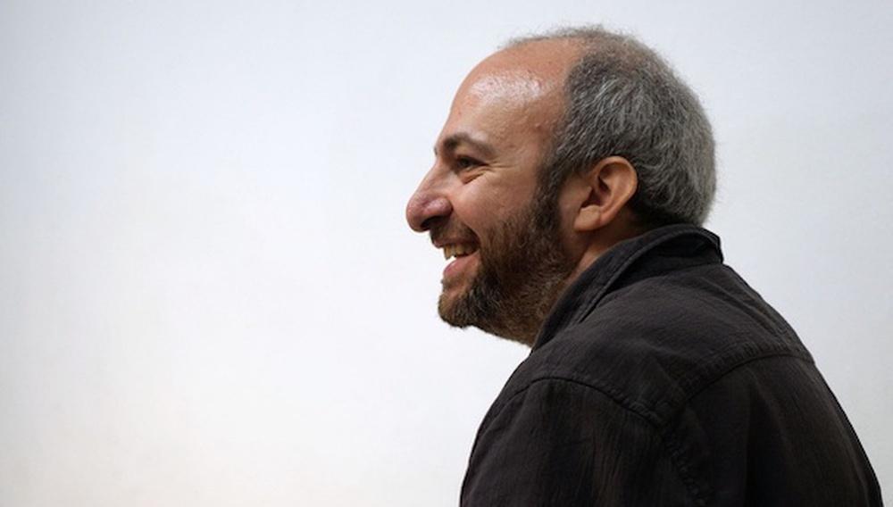 Ο Γιώργος Λαμπρινός υποψήφιος για Οσκαρ για το «The Father» του Φλόριαν Ζέλερ