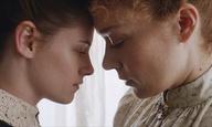 Η Κρίστεν Στιούαρτ και η Κλόι Σεβινί είναι ένα θανάσιμο ζευγάρι στο τρέιλερ του «Lizzie»
