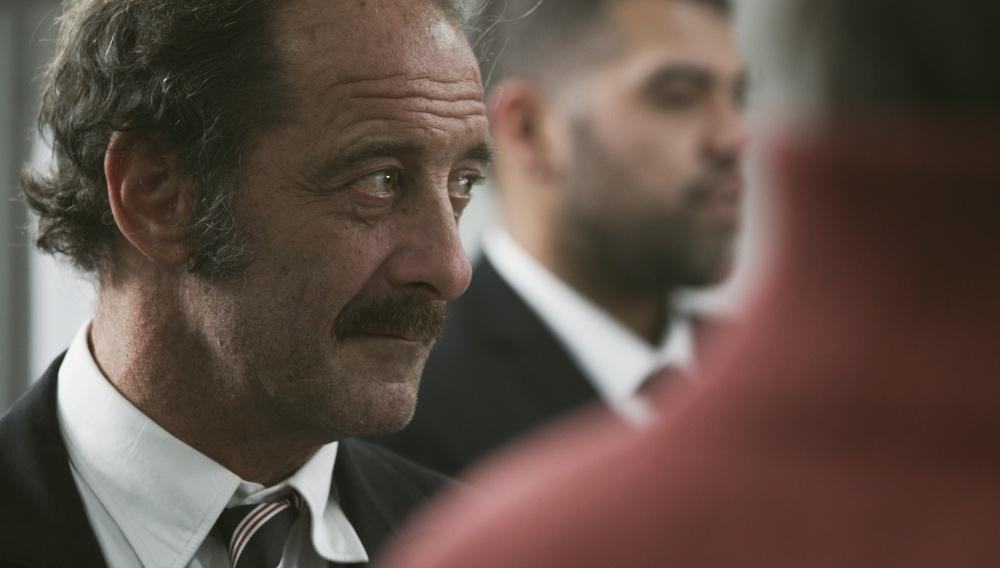 Κάννες 2015: Είναι το «La Loi du Marche» η καλύτερη γαλλική ταινία του φεστιβάλ;