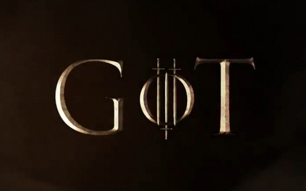 Game Of Thrones 3- In Production