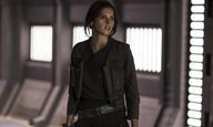 To «Rogue One» έρχεται να σώσει το όνειρο
