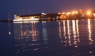 Ανακοινώθηκε η νέα σύνθεση του Διοικητικού Συμβουλίου του Φεστιβάλ Θεσσαλονίκης