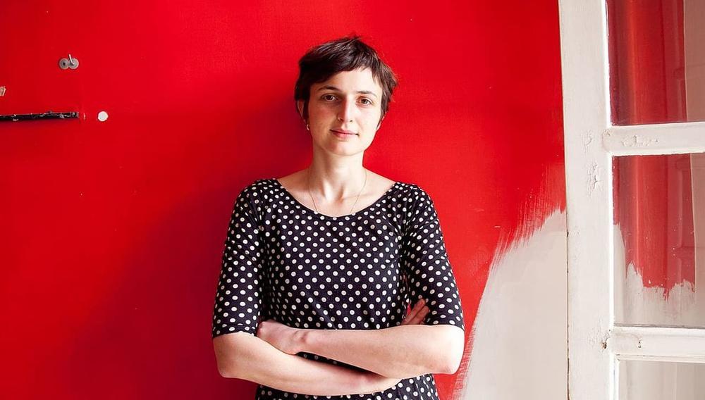 Η Αλίτσε Ρορβάχερ πιστεύει ότι η επιστροφή στην αθωότητα θα είναι πάντα μια πιθανότητα