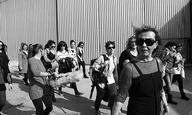 60 γυναίκες ζητούν τη βοήθειά σας για να πουν την ιστορία τους!