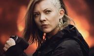 Το πορτρέτο μιας επανάστασης: νέες φωτογραφίες από το «The Hunger Games - Mockingjay Part 1»