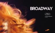 Αν νιώθεις ότι το «Broadway» σε καλεί...