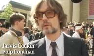 Το ντοκιμαντέρ για τους «Pulp» ήταν για τον Τζάρβις Κόκερ σα ν' αδειάζεις την ηλεκτρική σκούπα...