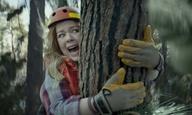 Η Μελίσα ΜακΚάρθι παραδίδει ατυχή μαθήματα οικολογικού ακτιβισμού - Δείτε το βίντεο