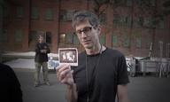 Ο διευθυντής φωτογραφίας της τριλογίας του «Matrix» μιλάει για όλα όσα τράβηξε στα γυρίσματα