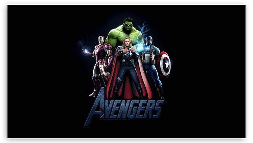«Μαλάκα, είναι τέλειο!» και άλλες αντιδράσεις από την πρώτη προβολή των «Avengers» στην Ελλάδα!