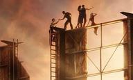 Ο Ράιαν Μέρφι μας ταξιδεύει στην χρυσή εποχή του Χόλιγουντ με τη νέα του σειρά για το Netflix