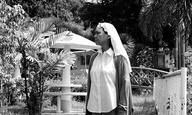 Flix it στη Στέγη #4: «H Γυναίκα που Εφυγε», του Λαβ Ντίαζ, έρχεται στην Αθήνα