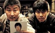Oταν η ζωή μοιάζει με σινεμά: βρέθηκε ο αληθινός serial killer του «Memories of Murder» του Μπονγκ Τζουν-χο