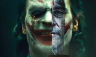 Η Αμερική φοβάται εκρήξεις βίας μετά την προβολή του «Joker»